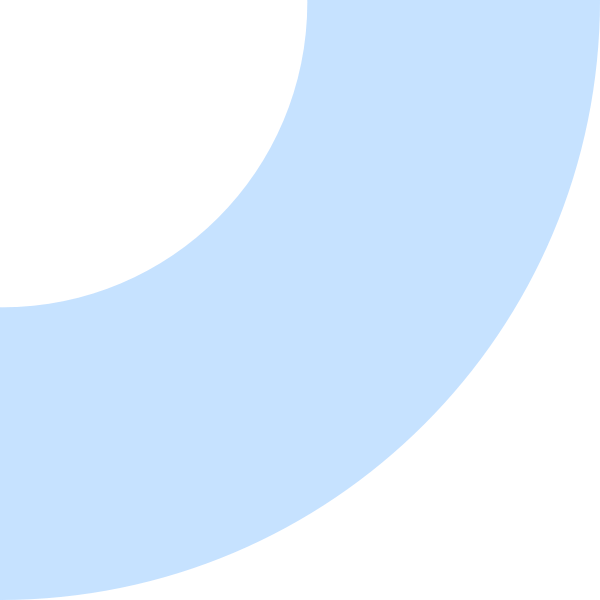 Blue Oval